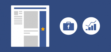 Facebook has changed how Pages work (again)