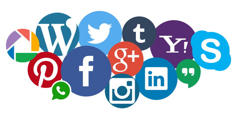 Why Businesses Need Social Media Agencies