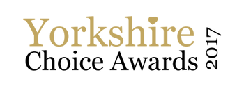 Who has nominated us for the Yorkshire Choice Awards?!