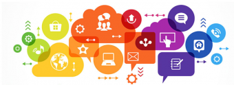 Why choose a digital marketing agency?