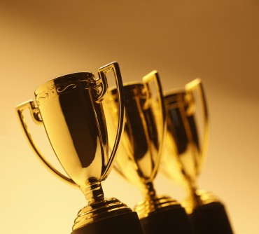 hellomint Clients Win Awards