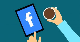 Facebook – is the party over? The impact it has for businesses