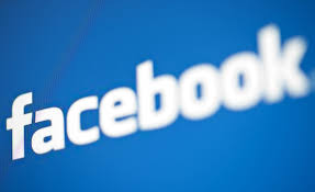 Facebook latest: No more promotional post's