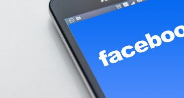 How to make the most out of your Facebook advertising