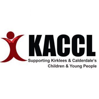 Join us for a KACCL Christmas!