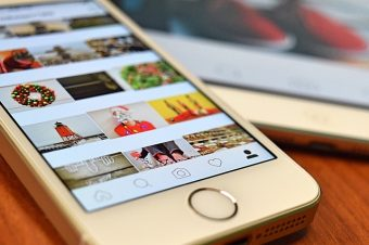 What content should I post on Instagram? 6 tips to boost your social media presence