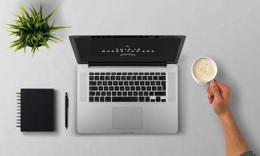 4 tips for social media success on your e-commerce website