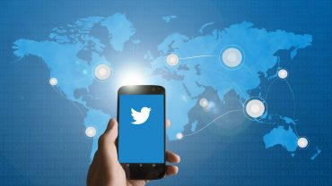Using Twitter for business – top tips for tweeting!