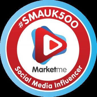 hellomint in Social Media Agency UK Top 500 #SMAUK500