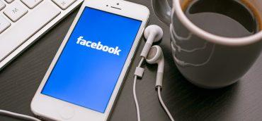 Facebook Updates & Tips